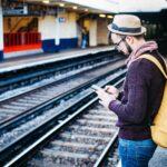 La experiencia móvil del usuario ya no es opcional