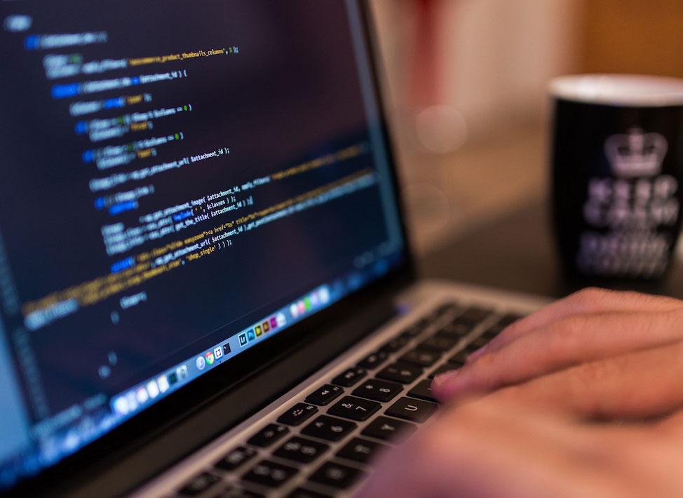 Software y Apps