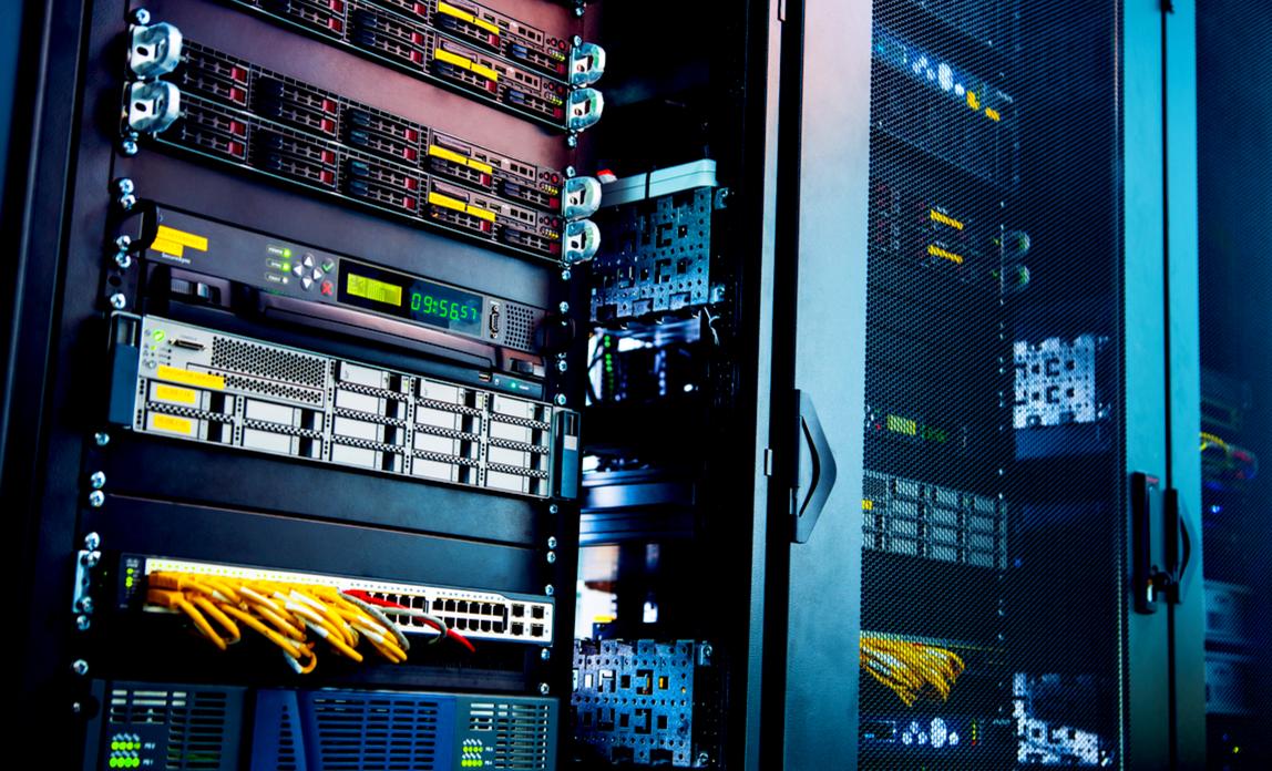 Qué debes tener en cuenta a la hora de elegir un hosting